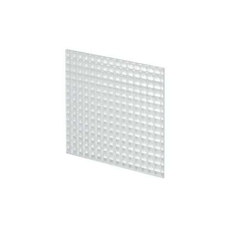 ADL Design Finitura Vetri Materici Loft