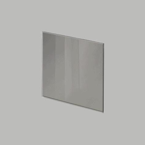 ADL Design Finitura Specchio Fume