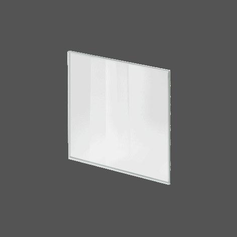 ADL Design Finitura Specchio