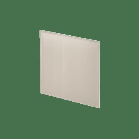 ADL Design Finitura Vetro Verniciato lino lucido