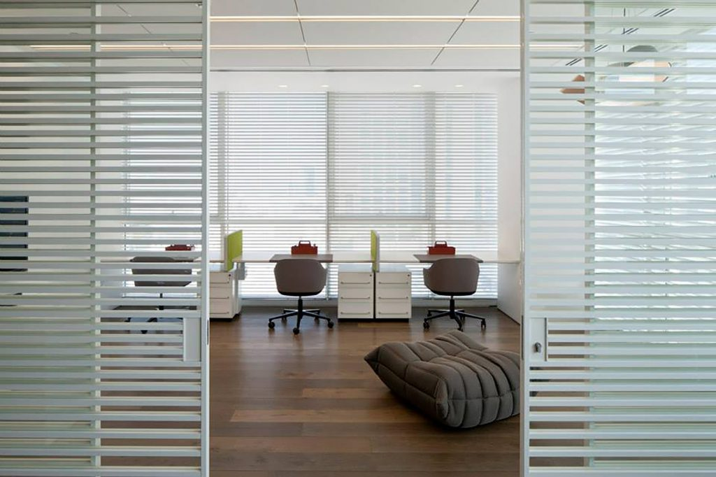 ADL Design Naomi Steinfeld & Co Law Offices