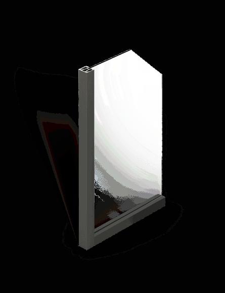 ADL Design Quadra