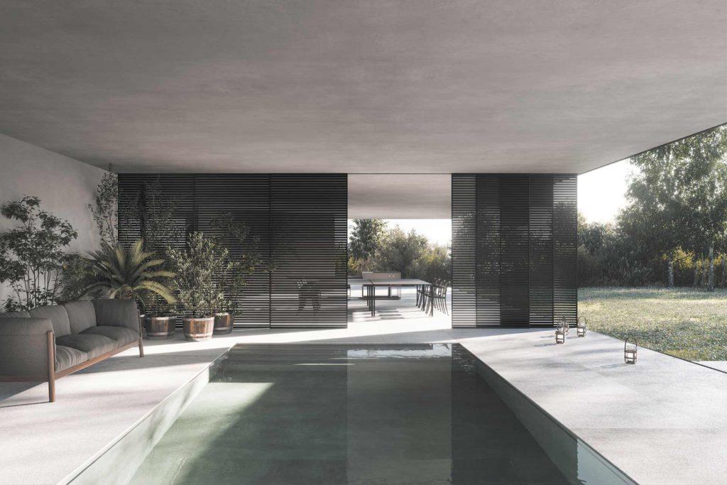 ADL Design Piana