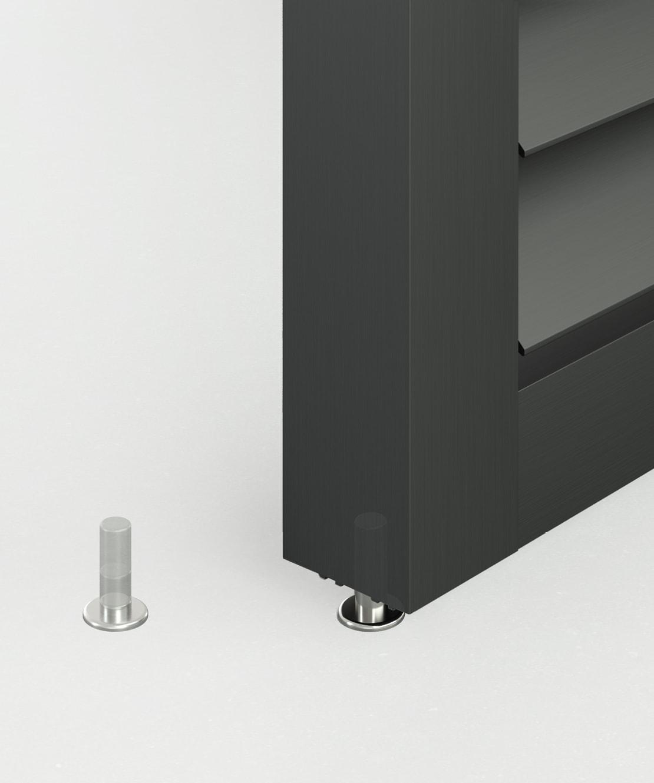 ADL Design Ipe