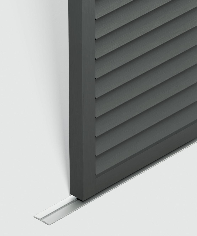 ADL Design Levante