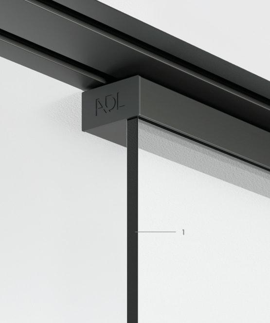 ADL Design Light