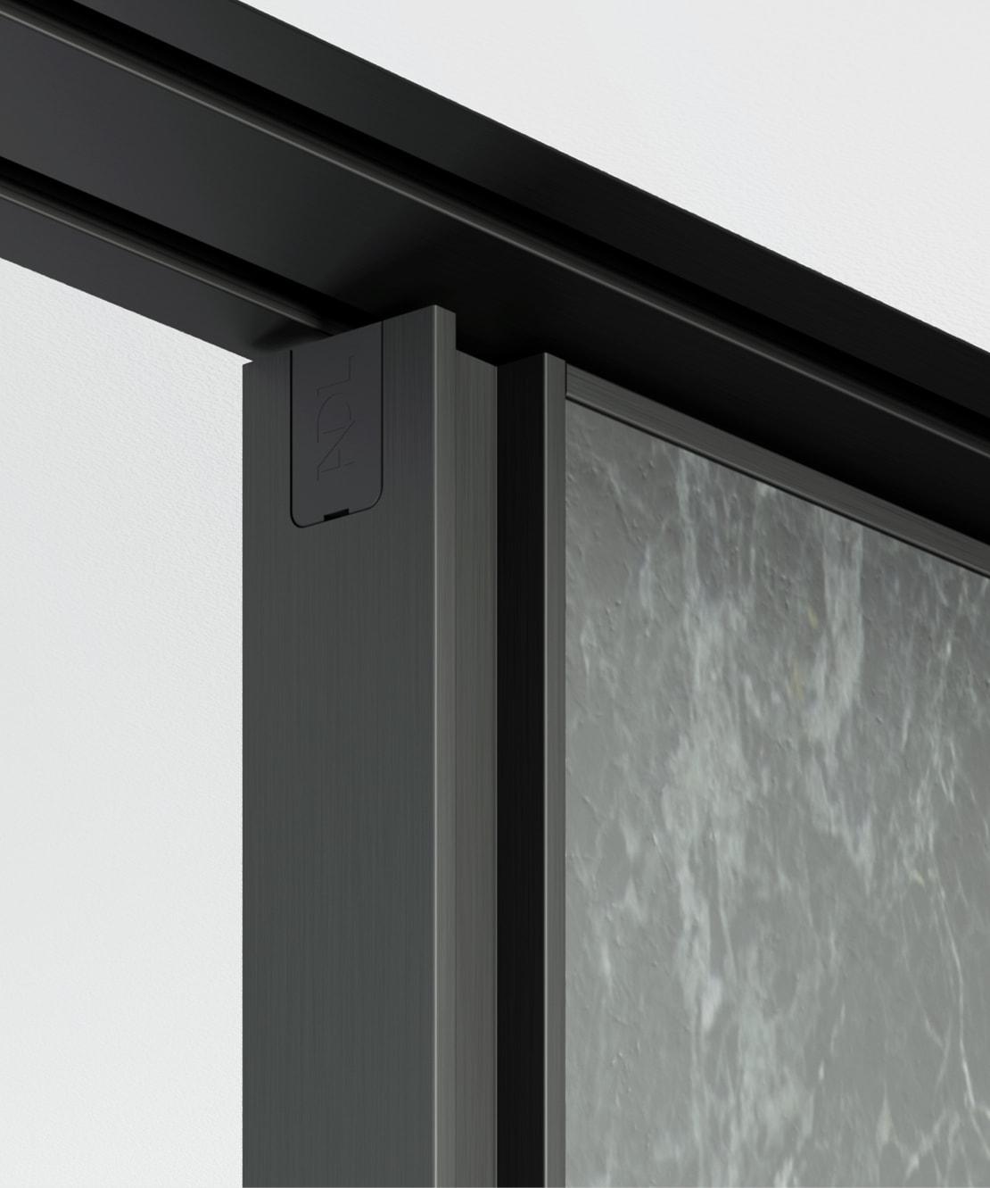 ADL Design Mimetica