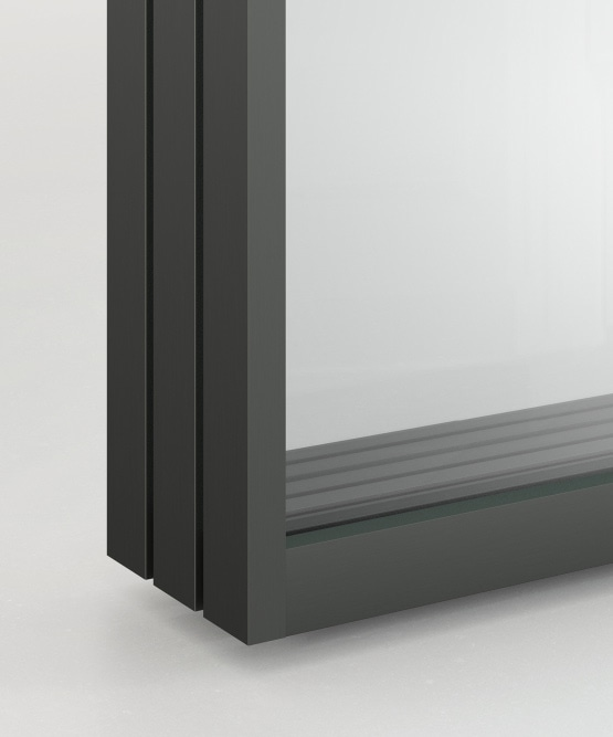 ADL Design Officina