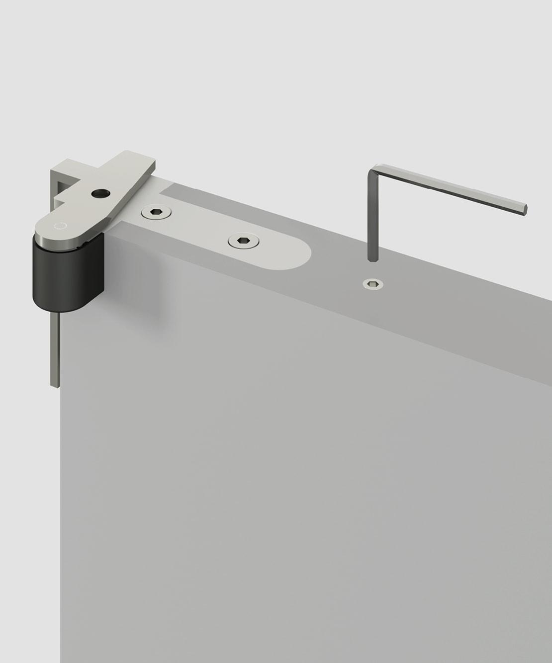 ADL Design Tesa